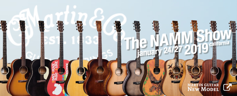 2019winter_namm